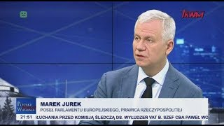 Polski punkt widzenia 08.01.2019