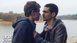 Ander & Omar - Lovely