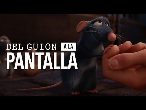 del-guion-a-la-pantalla:-ratatouille-|-oh-my-disney