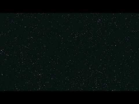 Life Moves Pretty Fast [[FREE AUDIO]]