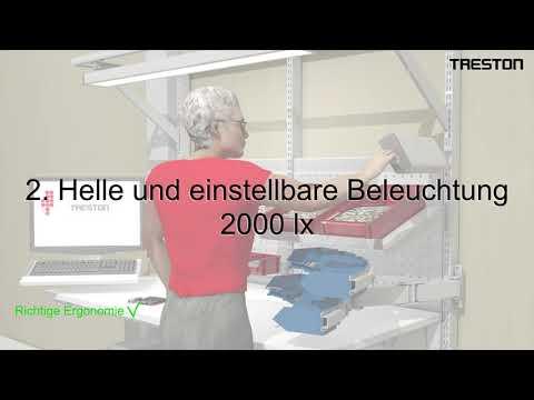 treston_deutschland_gmbh_video_unternehmen_präsentation