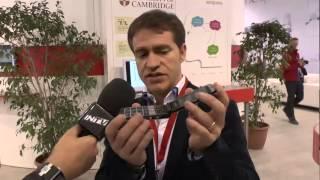 Entrevista a Emporia Telecom.