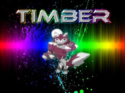 Timber | AJMV from YouTube · Duration:  4 minutes 15 seconds