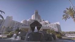 Orlando World Center Showcase