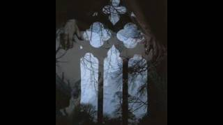 In the Dark REMIX medieval gothic folk ambient accordion violin female vocals