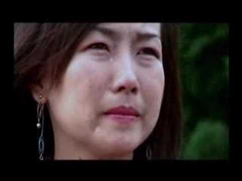 Hmong Music - Ib Teev Kua Muag