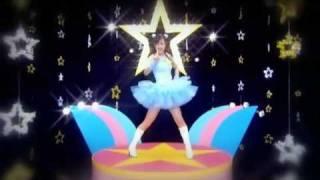 KiraRin☆Revolution 偶像宣言OP1.