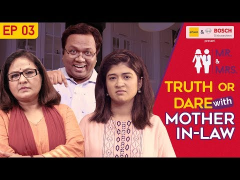 Durga | Full Ep 1011 | 6th Mar 2018 | Odia Serial - TarangTV