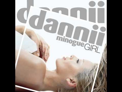Dannii Minogue - Someone New (Full Original Mix)