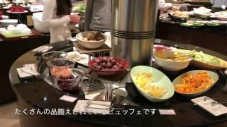 2017年3泊4日沖縄旅行 見直してみると、何しに行ったのか?食べに行った?その通り?
