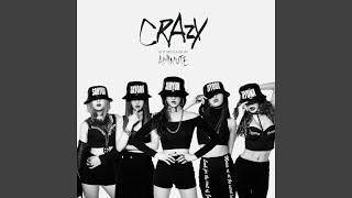 Download lagu Crazy