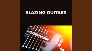 Provided to YouTube by Believe SAS Hard Life · USA Blazing Guitars ...