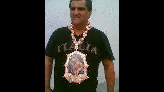Цыганские МИЛЛИОНЕРЫ из города Бузеску!Шокирующая роскошь!!!Gypsy millionaires from Buzescu!
