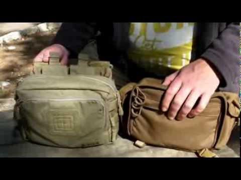 Рюкзак выживальщика комплектация видео рюкзаки deuter cross air 20 exp
