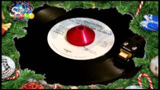 Ohio Players - Happy Holidays Pt. 1 (Slayd5000)