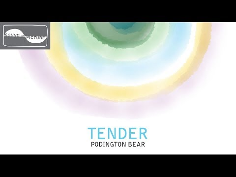 Tender - Instrumental Music