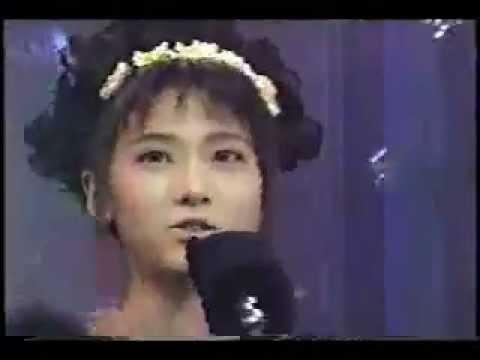 하수빈 - 노노노노노