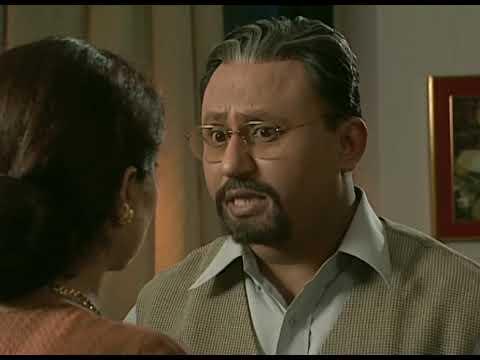 Sanskaar | Hindi Serial | Ep - 51 | Best Scene | Zee Tv