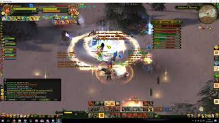 Allods Battle Zone PvP KoE