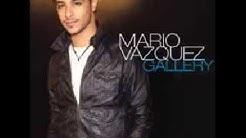 Mario Vasquez - Gallery