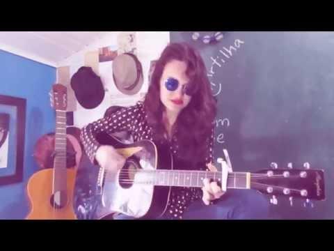 Amor E Sexo- Maria Lima( Rita Lee Cover)
