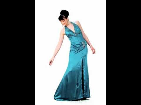 PO Prom Bridesmaid Cocktail Dresses Formal Dresses at DiscountDressShop.com