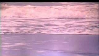 Laura Pausini Il tuo nome in maiuscolo