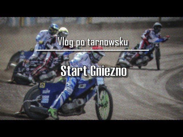 Vlog po tarnowsku [#4]: Car Gwarant Start Gniezno