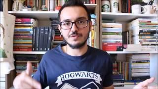 SaklamaKabı | Kitap Alışverişi + Okuma Listesine Ek 4 Kitap | bkmkitap.com