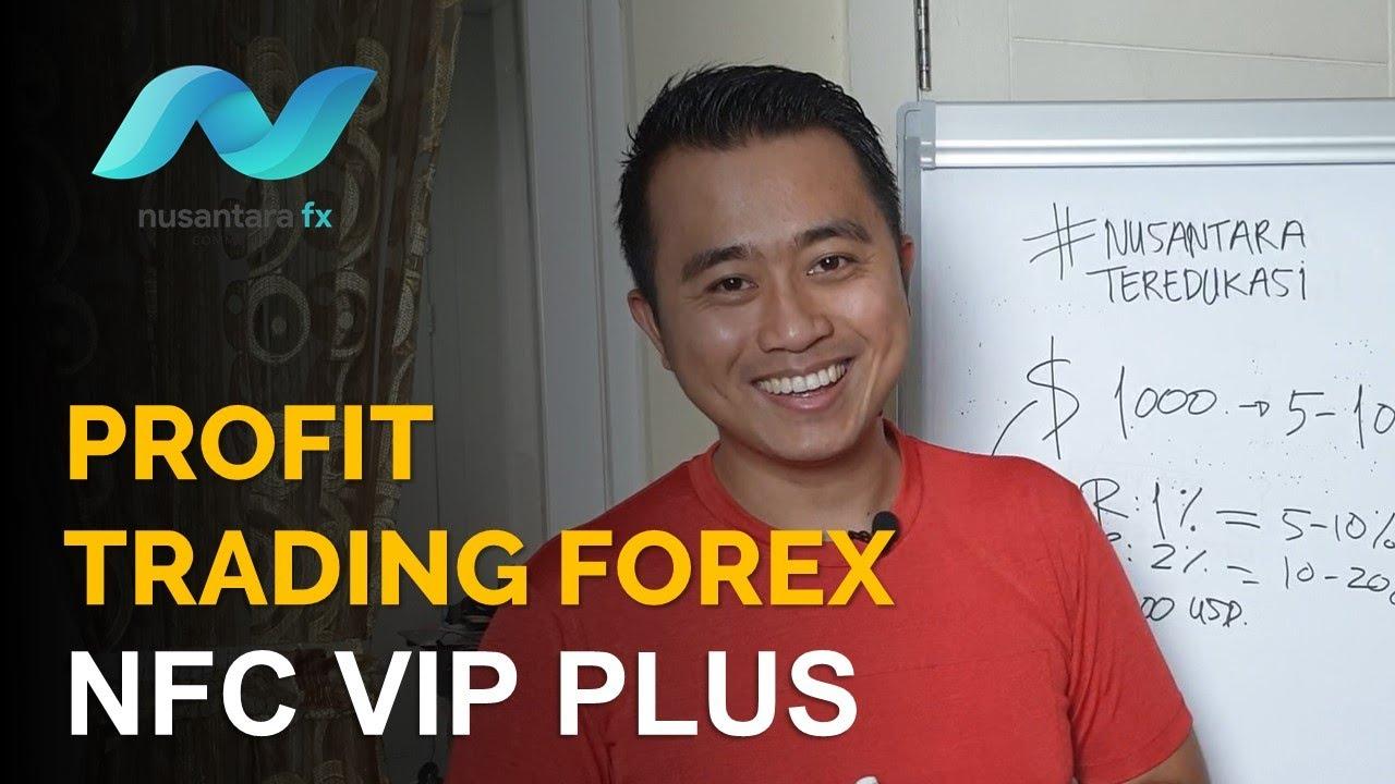 bagaimana cara bekerja di klub forex