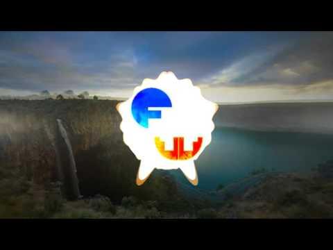 Tiesto - Adagio for Strings (FilterWorX-Dubstep Remix)