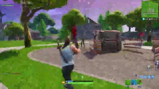 Fortnite Arena Solos trying to get to champion leauge