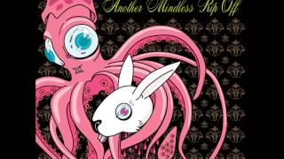 Repeat youtube video Mindless Self Indulgence - Another Mindless Rip-Off [FULL ALBUM, HQ]