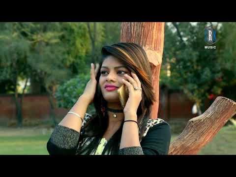 Dhamaka Music Harendra