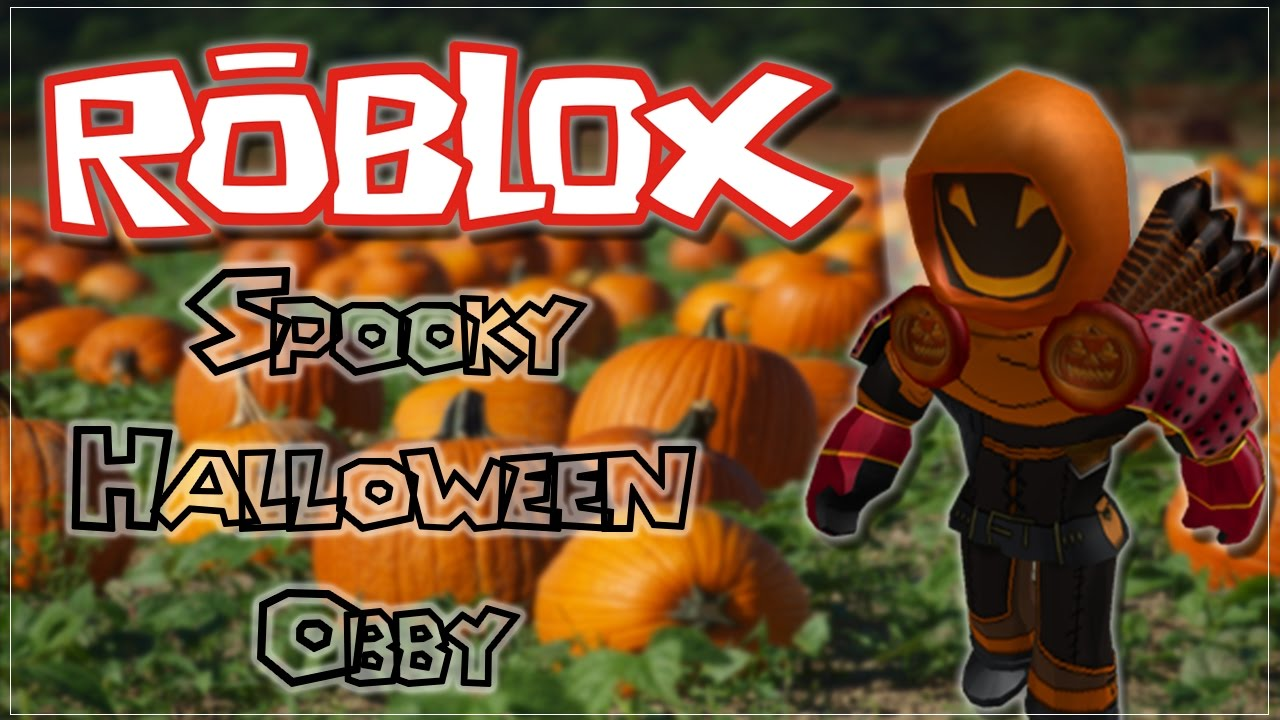 roblox obby games online