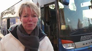 anne vibeke rejser dk