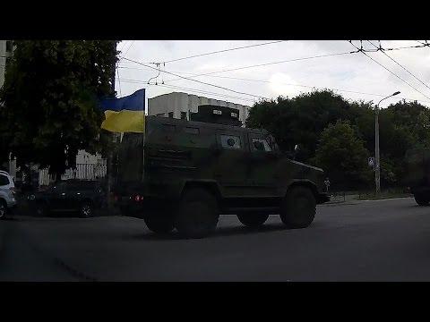 Работа в Киеве 2017, свежие вакансии от работодателя г. Киев