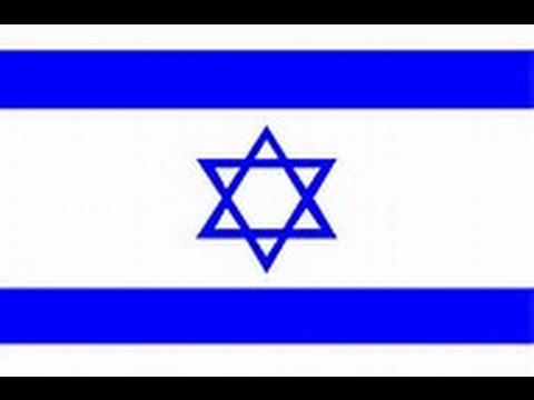 Jerusalem dateline-Iran's ballistic missile can reach Israel in 7 min.