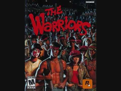 Rockstar Games History