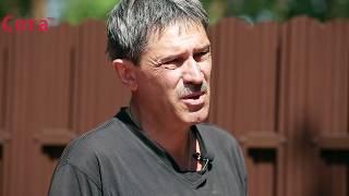 Видео отзыв забор штакетник в шахматном порядке(, 2017-09-01T04:59:14.000Z)