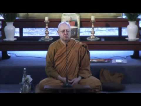Meditation 23-06-2012