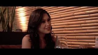 Iván Villazón ft. Ana del Castillo - Pero qué va (Video Oficial)