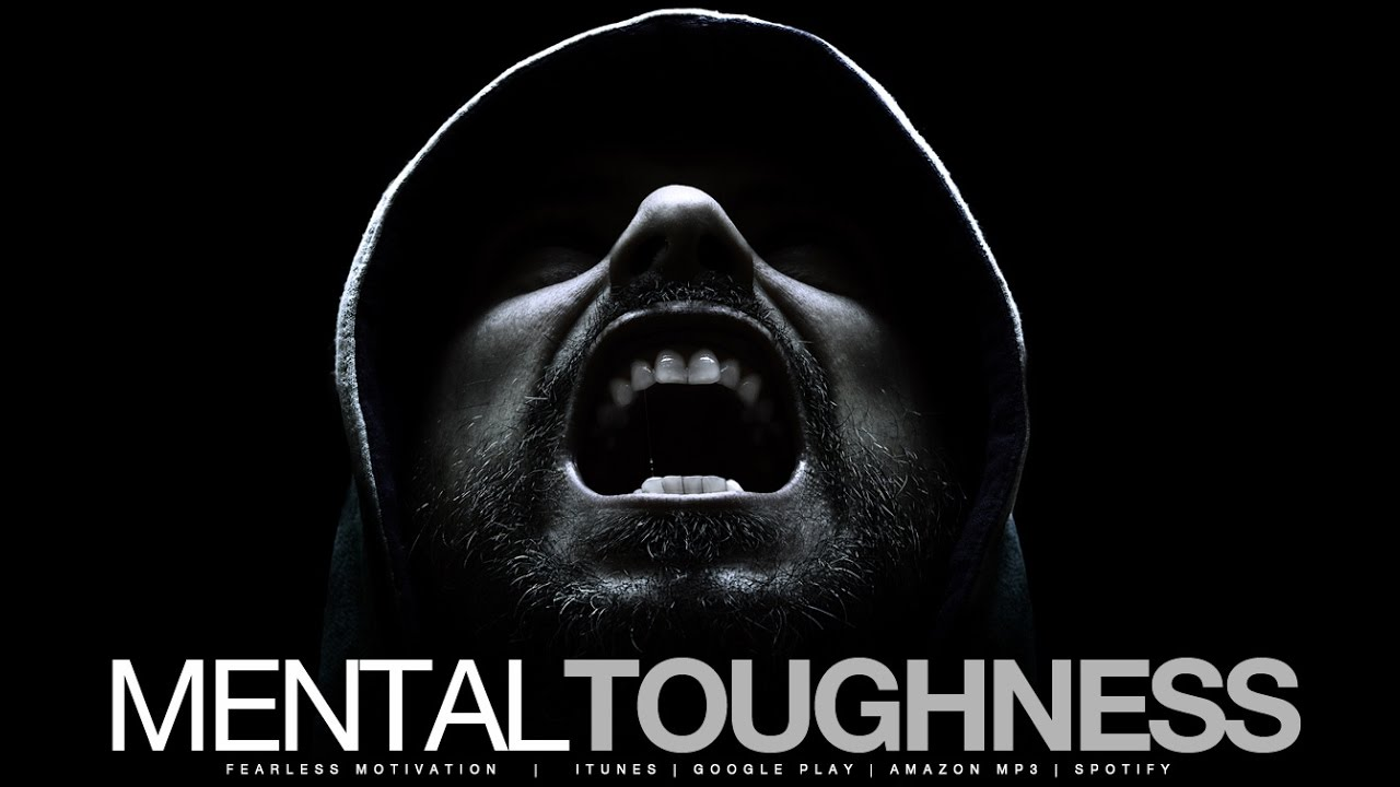 How to improve mental toughness in baseball picture 5