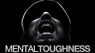 Develop A STRONG Mind - Mental Strength Motivational Video thumbnail