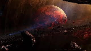''Event Horizon'' - Mitchell Broom (Epic Heroic Orchestral Trailer Music)