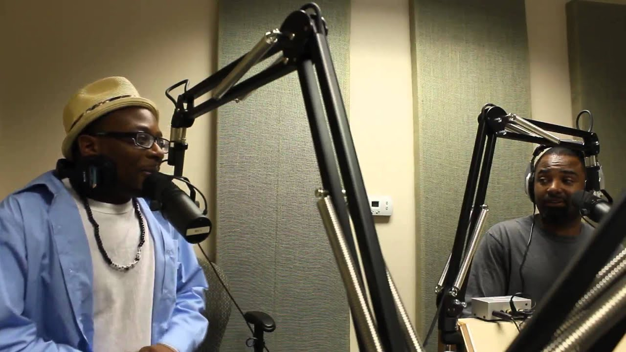 107.9 Jacksonville Fl >> Praise 107 9 Fm Turn Up Show Interview Prexxyprex Youtube