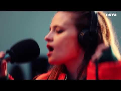Haute - Shut Me Down| Live Plus Près De Toi