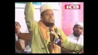 Bangla gojol oli ullah asheki 19 mura nabijir golam