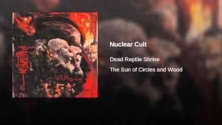 Nuclear Cult
