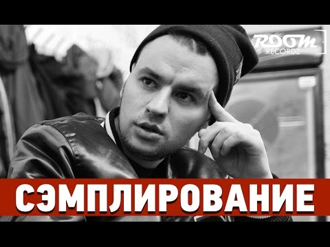Oxxxymiron - Тентакли текст песни(слова)
